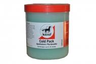 Apothekers Pferdesalbe leovet Cold Pack 1000 ml
