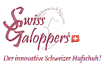 Swiss Galoppers