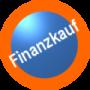 Finanzkauf