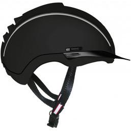 f278b9abad9a6 CASCO riding helmet Choice 2