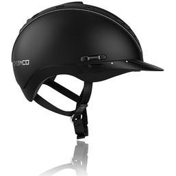 91341ae60fb4b CASCO riding helmet Mistrall 2
