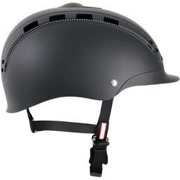 feadd24d150f1 Casco Passion riding helmet