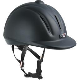 60e4056f2ee18 CASCO Youngster riding helmet