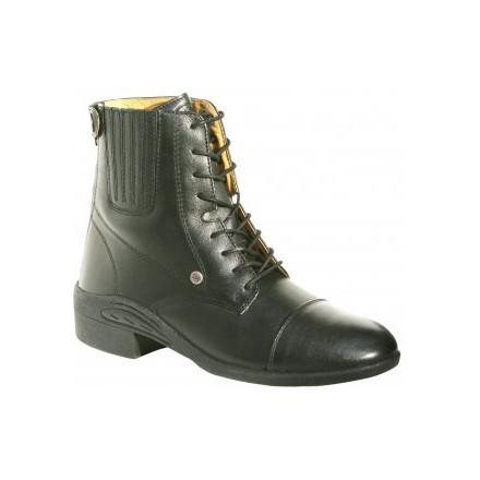 Suedwind - Stiefel Oxford ULTIMA RS - schwarz - 41 Regular UA9dU1fQ
